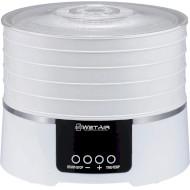 Сушарка для овочів і фруктів WETAIR WFD-K500WR
