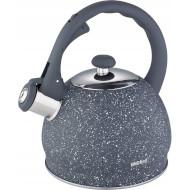 Чайник KINGHOFF KH-1403 2л