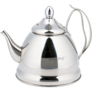 Чайник KINGHOFF KH-3761 1л
