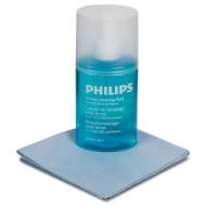 Жидкость чистящая для LCD/LED экранов PHILIPS SVC1116B (SVC1116B/10)