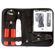 Набор инструментов для витой пары GEMBIRD TK-NCT-01