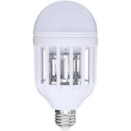 Лампа-знищувач комах VOLTRONIC ZappLight