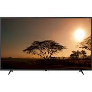 Телевізор AKAI UA43G21T2
