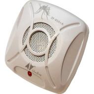 Ультразвуковий відлякувач комарів VOLTRONIC ZF-810+A