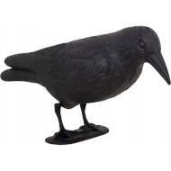 Фігурка крука для відлякування птахів SPRINGOS GA0129