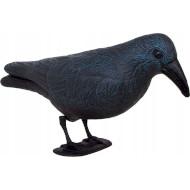 Фігурка крука для відлякування птахів SPRINGOS GA0132