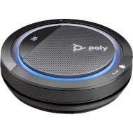 Спікерфон POLY Calisto 5300 Microsoft USB-A (215436-01)