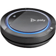 Спікерфон POLY Calisto 5300 Microsoft USB-C (215437-01)