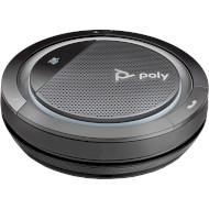 Спікерфон POLY Calisto 5300 USB-A (215441-01)
