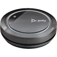Спікерфон POLY Calisto 5300 USB-C (215442-01)