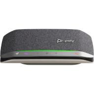 Спікерфон POLY Sync 20 Microsoft USB-C (216870-01)