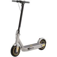 Електросамокат NINEBOT BY SEGWAY KickScooter Max G30L (AA.00.0002.91)