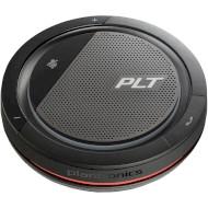 Спікерфон POLY Calisto 5200 USB-A (210902-01)