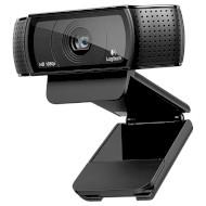 Веб-камера LOGITECH C920 HD Pro/Уцінка (960-001055)
