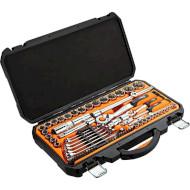 Набір інструментів NEO TOOLS 08-690 71пр