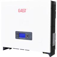 Інвертор мережевий EAST EA5KHD