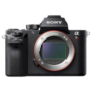 Фотоапарат SONY Alpha 7R II Body (ILCE7RM2B.CEC)