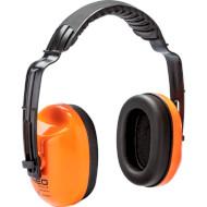 Навушники протишумні NEO TOOLS 97-561