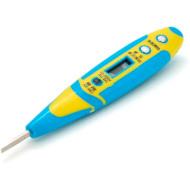 Викрутка-індикатор VOLTRONIC AX-981 12...250V