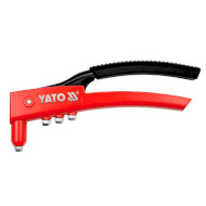 Заклепочник ручний YATO YT-3600