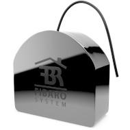 Реле FIBARO Relay Switch 2x1.5kW (FGS-222)