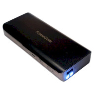Портативное зарядное устройство FRIMECOM 5S-BK (10000mAh)