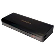 Портативное зарядное устройство FRIMECOM 5SI-BK (10000mAh)
