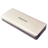 Портативное зарядное устройство FRIMECOM 5SI-WT (10000mAh)