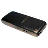 Портативное зарядное устройство FRIMECOM 6S-BK (10000mAh)