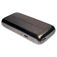 Портативное зарядное устройство FRIMECOM 6SO (10000mAh)