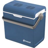 Холодильник автомобільний OUTWELL ECOcool Lite 24L Blue (590182)