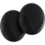 Амбушюри EPOS ADAPT 100 Leatherette Earpads (1000912)