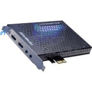 Пристрій відеозахоплення AVERMEDIA Live Gamer HD 2 GC570 (61GC5700A0AB)
