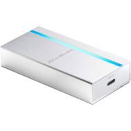 Пристрій відеозахоплення AVERMEDIA ExtremeCap UVC BU110 (61BU1100A0AB)