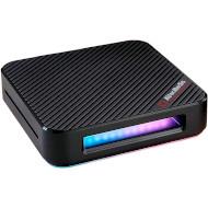 Пристрій відеозахоплення AVERMEDIA Live Gamer Bolt (61GC555000A9)