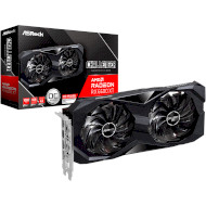 Відеокарта ASROCK Radeon RX 6600 XT Challenger D 8GB OC (RX6600XT CLD 8GO)