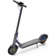 Електросамокат XIAOMI Mi Electric Scooter 3 Black (BHR4854GL)