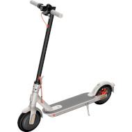 Електросамокат XIAOMI Mi Electric Scooter 3 Gravity Gray (BHR4853GL)