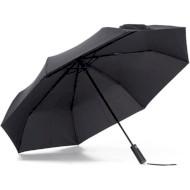 Парасолька XIAOMI Youpin Empty Valley Automatic Umbrella Black (WD1)