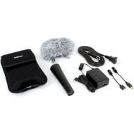 Набір мікрофонних аксесуарів TASCAM AK-DR11G MKII