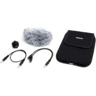 Набір мікрофонних аксесуарів TASCAM AK-DR11C