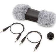 Набір мікрофонних аксесуарів TASCAM AK-DR70C