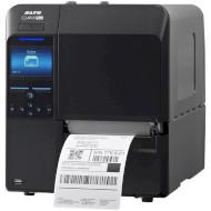 Принтер етикеток SATO CL4NX