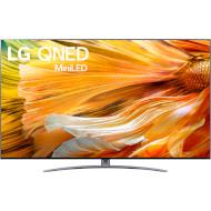 Телевізор LG 65QNED916PA
