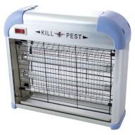Пастка-знищувач комах VOLTRONIC Kill Pest 12W