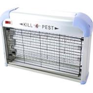 Пастка-знищувач комах VOLTRONIC Kill Pest 16W