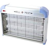 Пастка-знищувач комах VOLTRONIC Kill Pest 20W