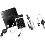 Мультимедійний набір для ноутбука CANYON CNP-NP3 Multimedia Kit