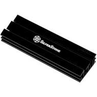 Радіатор для SSD SILVERSTONE TP02-M2 (SST-TP02-M2)
