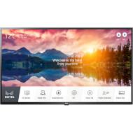 Телевізор LG 55US662H0ZC